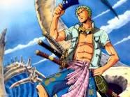 أكبر تقرير عن النجوم الأحد عشر ون بيس Eleven Supervona One Piece images?q=tbn:ANd9GcRf395cdFLELvs30UR_4Xj0PA7CROSd-tkxLvm_uUUwtoG8SZURFt9NGEh1CA