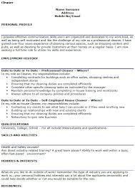 Pharmacist CV Sample   MyperfectCV documents