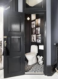 Idee Deco Wc Zen Chambre Enfant Deco Wc Noir Et Blanc Petite Salle Bains Avec Wc