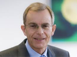 ... Magazine: Editor-in-Chief of ChemViews Awarded; Magazine: ACHEMA 2012 Overview; Magazine: Engelbert Zass Awarded. Professor Michael Röper is the Vice ... - 132b0a4430c