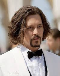 taper haircut with long hair long mens hairstyles for straight and