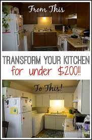 How To Paint Kitchen Cabinets Without Sanding HBE Kitchen - Can you paint your kitchen cabinets