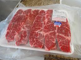 boneless beef chuck short ribs the virtual weber bullet