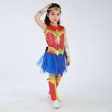 Supergirl Halloween Costume Discount Supergirl Costume Spandex 2017 Supergirl Costume