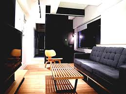 narrow living room ideas fionaandersenphotography com