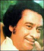 Kumar Sanu Tribute To Kishore Kumar- Suraj127 Compilation Images?q=tbn:ANd9GcRf4xfJHVpVs_1yrUnd-bSht54NYP2KjL6oHCwxi-7qbjJ5-w1X-A