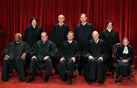 Politico  Trump Plans to Announce SCOTUS Nominee Next Week