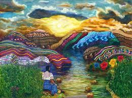 Día de la Pachamama Images?q=tbn:ANd9GcRf65QAkYGw7HClmStNVlmJ7UcO5F52Hu9sg0gQonGgcfgZ3s3y1w