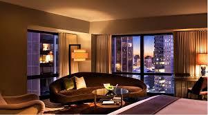 Vdara Panoramic Suite Floor Plan 2 Bedroom Suite Chicago Mattress