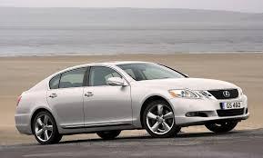2008 lexus gs 460 reliability lexus gs specs 2008 2009 2010 2011 autoevolution