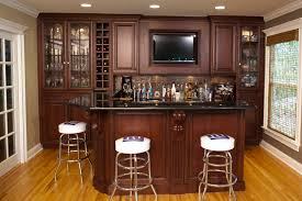 bar for home home get the best lighting and furniture