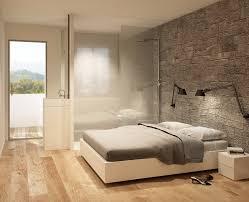 uncategorized indoor wall light fixtures wall mounted bedside