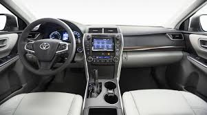 lexus hs interior lexus es350 is like a toyota camry after winning the lottery