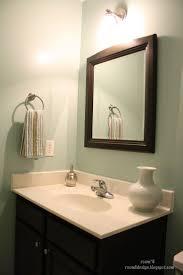 118 best shower update images on pinterest bathroom ideas