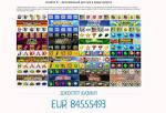Разновидности игр в Casino X