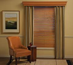 shades u0026 blinds paired with drapery phoenix glendale az