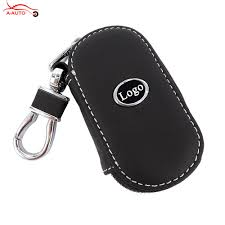 lexus key accessories online get cheap lexus leather car key case holder aliexpress com