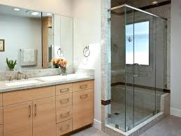 bathroom lighted mirror clearlight lights for mirrors top lighting