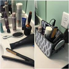 Hair Dryer Bathroom Storage Caddy by 124 Best Thirty One Ideas Images On Pinterest 31 Bags Thirty