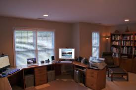 nautical home office ideas home ideas