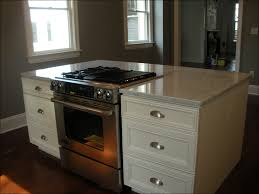 kitchen granite kitchen island portable kitchen island with