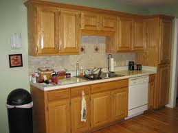 Small Kitchen Lighting Ideas Pictures Cabinets U0026 Drawer Clean Kitchen Cabinets Wood Natural Wooden