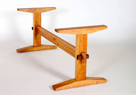 first project small dining table table ideas pinterest
