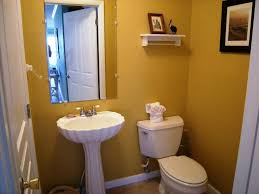amazing small half bathroom color ideas paint gallery amazing small half bathroom color ideas paint