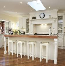 Kitchen Ideas With White Cabinets Stunning Kitchens With White Cabinets Design On2go