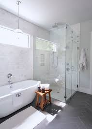 Tile Ideas For Small Bathroom Best 25 Transitional Bathroom Ideas On Pinterest Transitional