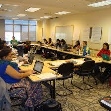 dissertation note   Winter Dissertation House PROMISE Maryland s AGEP PROMISE