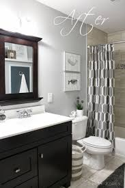 Cute Apartment Bathroom Ideas Colors Best 20 Small Bathroom Paint Ideas On Pinterest Small Bathroom