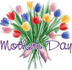 Mothers Day - Torrington.INFO