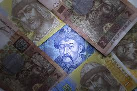 Гривна.Что можно было купить за 1 гривну в Древней Руси?