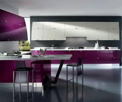Modern Luxury Kitchen Designs by Modern Luxury Kitchen Cabinets Designs Vintage Romantic Home