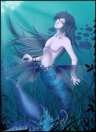 Melodía de agua Images?q=tbn:ANd9GcRfGbUxGKkNWfYCsmADAHM6Qil4fCvjyXluy6iPJsSqT_l_Va2x