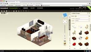 100 home design app 3d home design architect deluxe 6 free