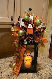 halloween decorated best 20 fall decor lanterns ideas on pinterest harvest