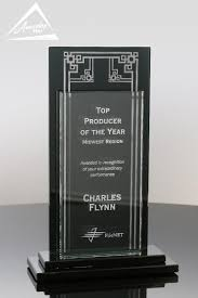 Another Word For Janitor On Resume Retirement Award Clock Plaque And Gift Ideas And Wording