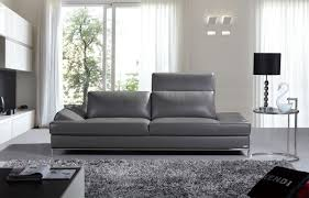 Living Room Design Ideas With Grey Sofa Living Room Dark Gray Sectional Sofa With Grey Couches And White