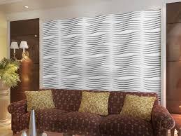 wall decor panels modern 3d wall decor panels modern and