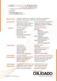 graphic artist resume examples graphic artist resume sample simple graphic design resume examples