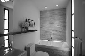 small bathroom layout wooden rack wall mounted for small space bathroom small bathroom layout wooden rack wall mounted for space glass and stainless steel shelf