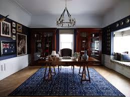 Chesterfield Sofa Sydney by Old World Antique Interior Design Ideas