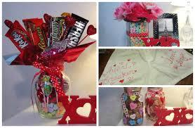 cute valentine diy gift ideas youtube
