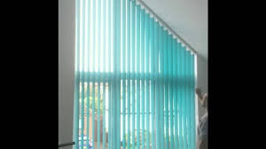 angled vertical blinds emanuel u0027s curtains blinds and shutters