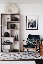 1436 best interiors eclectic images on pinterest room