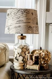 Diy Home Projects by 18 Best Diy Home Decor Ideas For Vintage Stuff Lovers