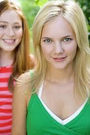 puberty nude foto's|Shutterstock