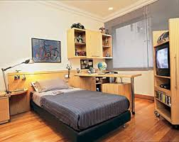 Best Bedroom Designs For Boys Remodell Your Home Decor Diy With Awesome Simple Tween Boys